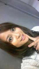 桜木咲子 公式ブログ/生配信!本日15時30分スタート!!                 画像2