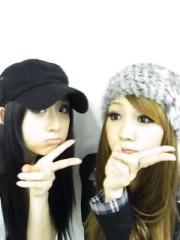桜木咲子 公式ブログ/にこいち〜(o>U<艸o*) 画像1