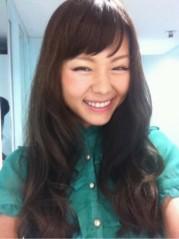桜木咲子 公式ブログ/生配信!本日16時15分スタート!!                 画像1