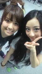 桜木咲子 公式ブログ/レッスン('ω'*)♪ 画像1