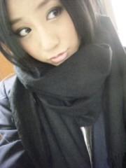桜木咲子 公式ブログ/さむすん(´。・ω・。`) 画像1