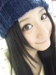 桜木咲子 公式ブログ/バイトン 画像1