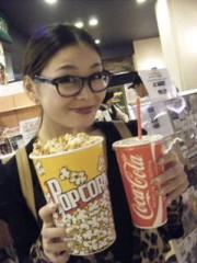 桜木咲子 公式ブログ/ユナピ 画像1