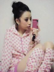 桜木咲子 公式ブログ/撮影 画像1