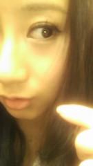 桜木咲子 公式ブログ/だりか。 画像1