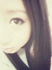 桜木咲子 公式ブログ/とりまヽ(°▽、°)ノ 画像1