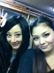 桜木咲子 公式ブログ/ユナサキ 画像1