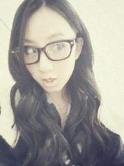 桜木咲子 公式ブログ/きゃーーーーーΣ(●゚д゚●)  画像1