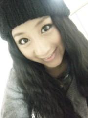 桜木咲子 公式ブログ/うふふ 画像1