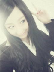 桜木咲子 公式ブログ/にゃは(*^^*) 画像1