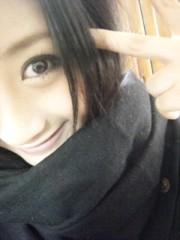 桜木咲子 公式ブログ/おは 画像1