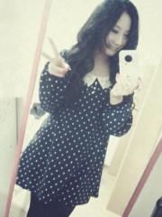 桜木咲子 公式ブログ/らぶりぃ(●´艸`) 画像1