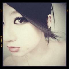 桜木咲子 公式ブログ/撮影(●´艸`) 画像2