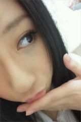 桜木咲子 公式ブログ/行ってきますん('ω'*)♪ 画像1