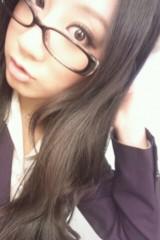 桜木咲子 公式ブログ/とろけるー(;´・Д・。) 画像1