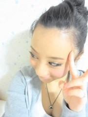 桜木咲子 公式ブログ/セクシー 画像1