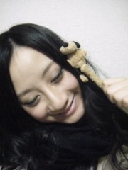 桜木咲子 公式ブログ/やばっぴ 画像1