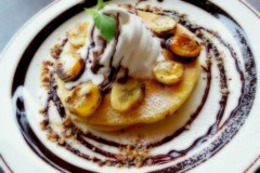 桜木咲子 公式ブログ/こんなの食べちゃった(´ω`;) 画像1