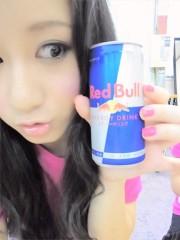 桜木咲子 公式ブログ/気合いだーーーー!!!!! 画像1