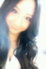 桜木咲子 公式ブログ/幸せ過ぎるわいっ(≧艸≦*)) 画像1