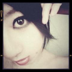 桜木咲子 公式ブログ/撮影(●´艸`) 画像3