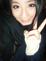 桜木咲子 公式ブログ/っしゃヽ(●´Д`●)ノ 画像1