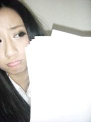 桜木咲子 公式ブログ/やばっ(´゚∀゚`;) 画像1