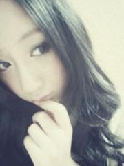 桜木咲子 公式ブログ/がたがたがたっ(゚ω゚;) 画像1