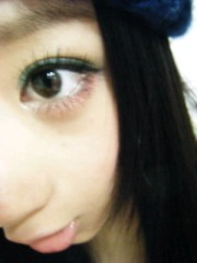 桜木咲子 公式ブログ/バイトン 画像2