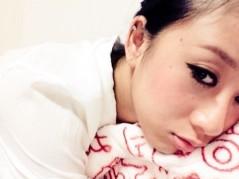 桜木咲子 公式ブログ/おやすみなさいいいぃOo。(。ρω-。) 画像1