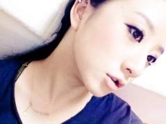 桜木咲子 公式ブログ/りせっとぼたん(´・ω・`) 画像1