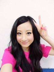 桜木咲子 公式ブログ/にゃは(o>U<艸o*) 画像1