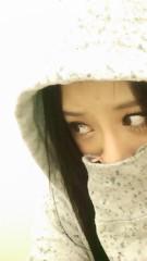 桜木咲子 公式ブログ/濡れちゃったヽ(´Д`;≡;´Д`)ノ 画像1