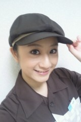 桜木咲子 公式ブログ/ミスド('ω'*)♪ 画像1