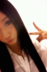 桜木咲子 公式ブログ/れっつらごう(●´艸`) 画像1