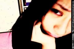桜木咲子 公式ブログ/てんそんε-(´-ω-`;) 画像1