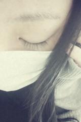 桜木咲子 公式ブログ/睡魔(゚ ェ ゚) 画像1