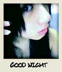 桜木咲子 公式ブログ/おやすぴー 画像1