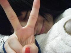 桜木咲子 公式ブログ/おはにょん〃(★0∀0)v 画像1