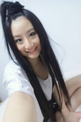 桜木咲子 公式ブログ/なううううヽ(●´Д`●)ノ 画像1