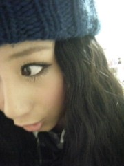 桜木咲子 公式ブログ/ボーリンリン 画像1
