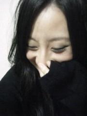 桜木咲子 公式ブログ/寝起き 画像1