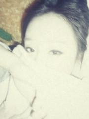 桜木咲子 公式ブログ/楽しみ(ノ>ω 画像1