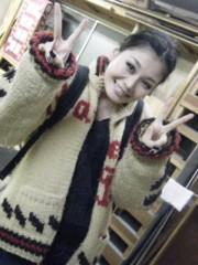 桜木咲子 公式ブログ/仲良ぴ 画像1