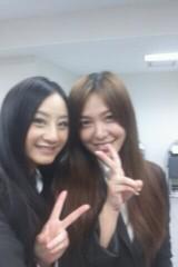 桜木咲子 公式ブログ/こにゃいだのヽ(●´Д`●)ノ 画像1