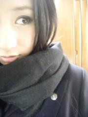 桜木咲子 公式ブログ/寝ぼーーん 画像1