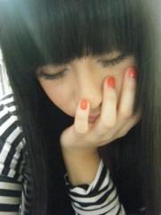 桜木咲子 公式ブログ/撮影っ(ノ>ω<)ノ 画像1