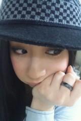 桜木咲子 公式ブログ/おっかいもの♪ 画像1