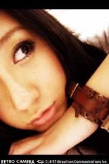 桜木咲子 公式ブログ/病み 画像1