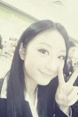 桜木咲子 公式ブログ/だんすヽ(●´Д`●)ノ 画像1